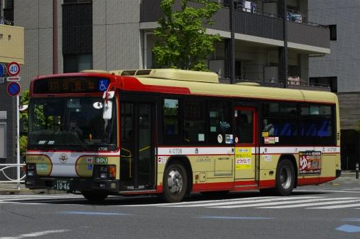 f:id:nakayamakaisoku:20200827101548j:plain