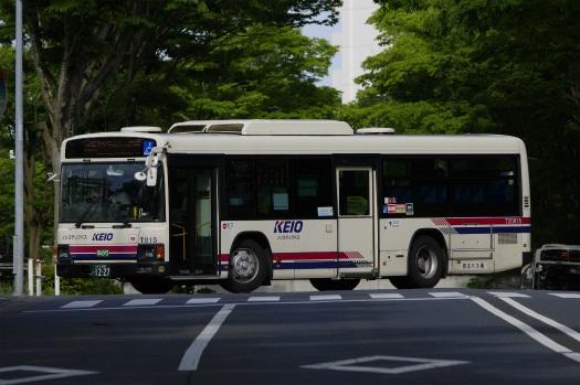 f:id:nakayamakaisoku:20200901010844j:plain