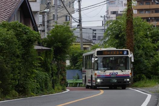 f:id:nakayamakaisoku:20200911002336j:plain