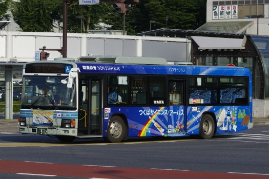 f:id:nakayamakaisoku:20201005003902j:plain