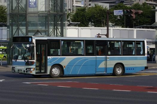 f:id:nakayamakaisoku:20201005003906j:plain
