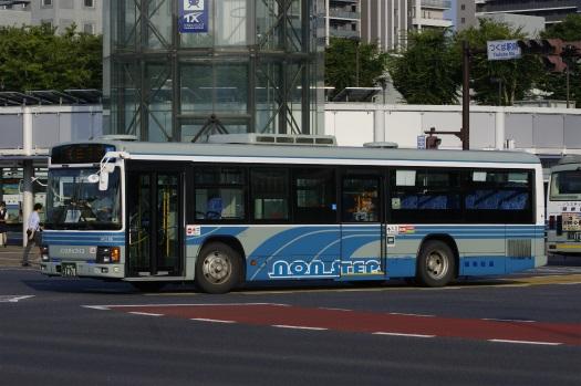 f:id:nakayamakaisoku:20201005003912j:plain