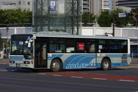 f:id:nakayamakaisoku:20201005003915j:plain