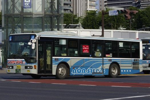 f:id:nakayamakaisoku:20201005004355j:plain
