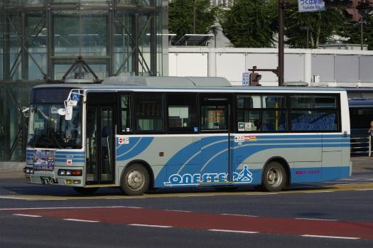 f:id:nakayamakaisoku:20201005004358j:plain