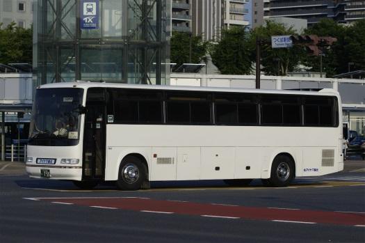 f:id:nakayamakaisoku:20201005004412j:plain