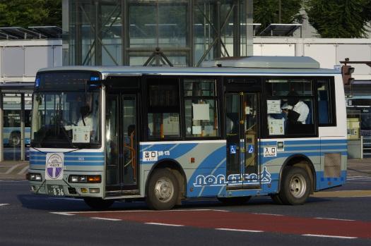 f:id:nakayamakaisoku:20201005004419j:plain