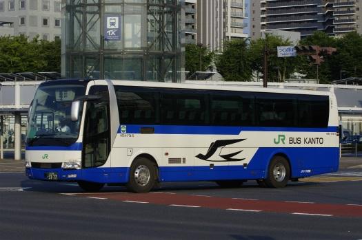 f:id:nakayamakaisoku:20201005004421j:plain