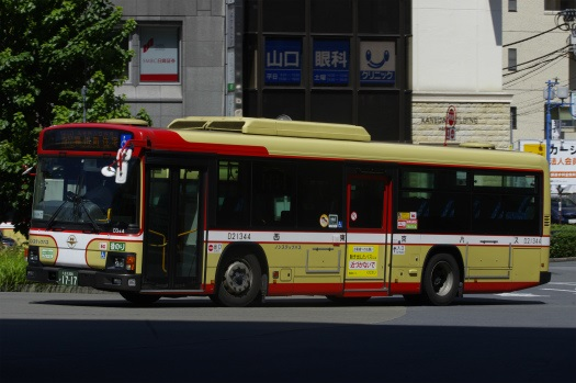 f:id:nakayamakaisoku:20201120123900j:plain