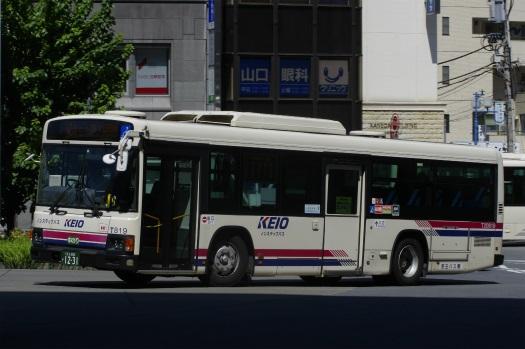 f:id:nakayamakaisoku:20201120123903j:plain