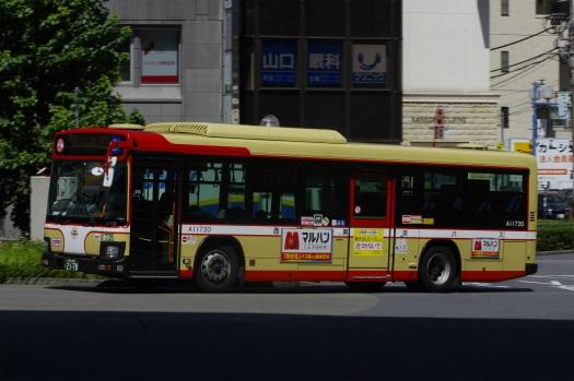 f:id:nakayamakaisoku:20201120123906j:plain
