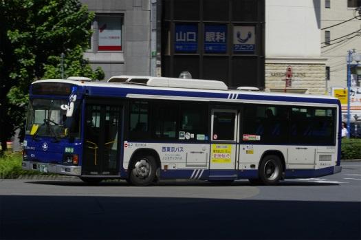 f:id:nakayamakaisoku:20201120123908j:plain