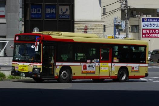 f:id:nakayamakaisoku:20201120123911j:plain
