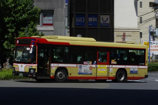 f:id:nakayamakaisoku:20201120123926j:plain
