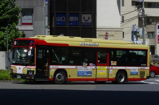 f:id:nakayamakaisoku:20201120123931j:plain