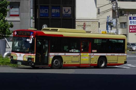 f:id:nakayamakaisoku:20201120123938j:plain