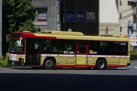 f:id:nakayamakaisoku:20201120123946j:plain