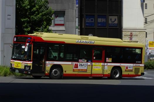 f:id:nakayamakaisoku:20201120123949j:plain