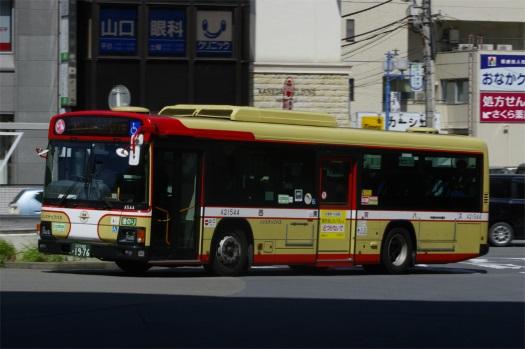 f:id:nakayamakaisoku:20201120123959j:plain
