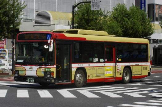 f:id:nakayamakaisoku:20201120124002j:plain