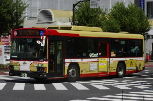 f:id:nakayamakaisoku:20201120124022j:plain