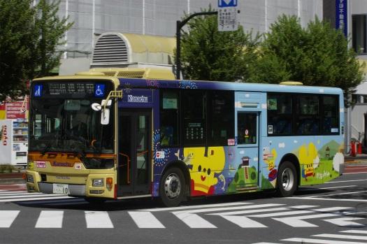 f:id:nakayamakaisoku:20201120124026j:plain