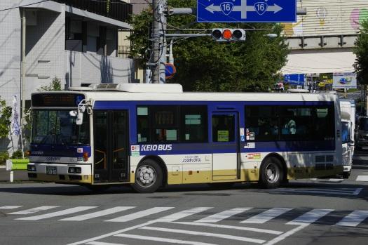f:id:nakayamakaisoku:20201120124030j:plain