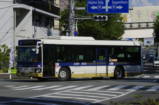 f:id:nakayamakaisoku:20201120124032j:plain