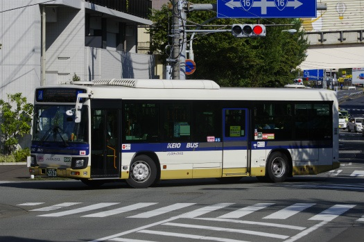 f:id:nakayamakaisoku:20201120124037j:plain