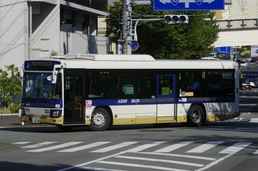 f:id:nakayamakaisoku:20201120124129j:plain