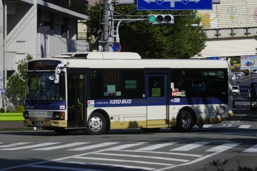 f:id:nakayamakaisoku:20201120124132j:plain