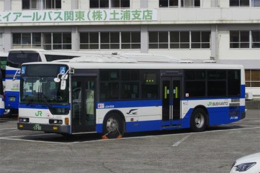 f:id:nakayamakaisoku:20201127111236j:plain