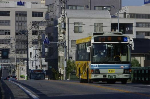 f:id:nakayamakaisoku:20201127111308j:plain