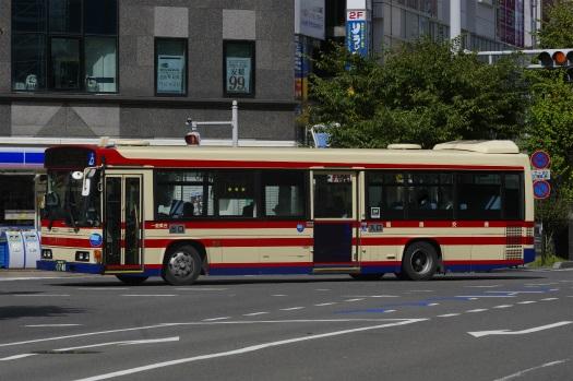 f:id:nakayamakaisoku:20201209230609j:plain