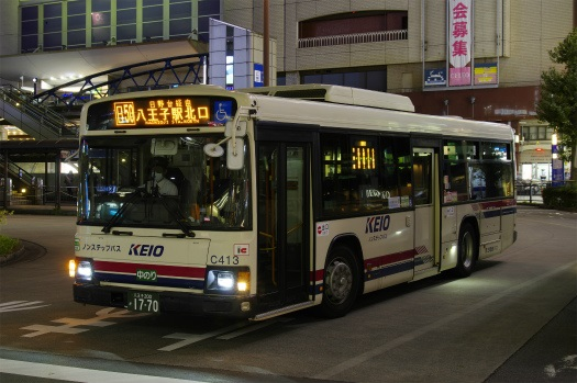 f:id:nakayamakaisoku:20201228102054j:plain
