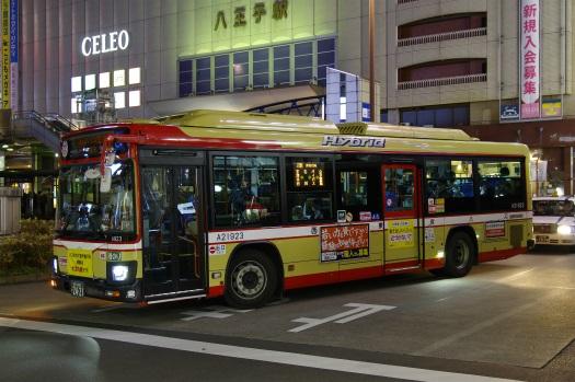 f:id:nakayamakaisoku:20201228102057j:plain