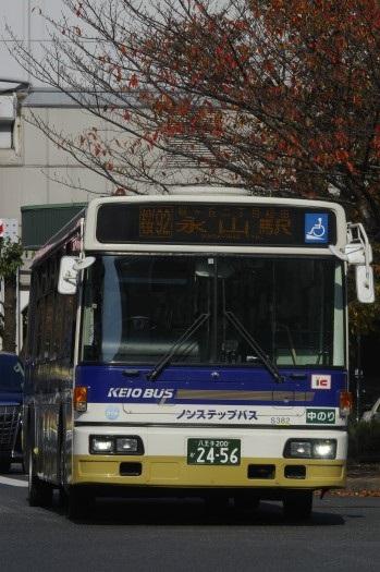 f:id:nakayamakaisoku:20210121233916j:plain