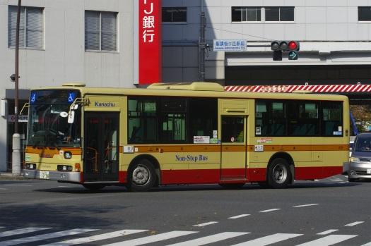 f:id:nakayamakaisoku:20210122120033j:plain