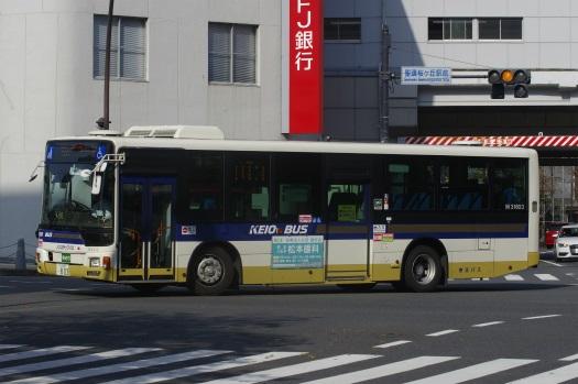 f:id:nakayamakaisoku:20210122120038j:plain