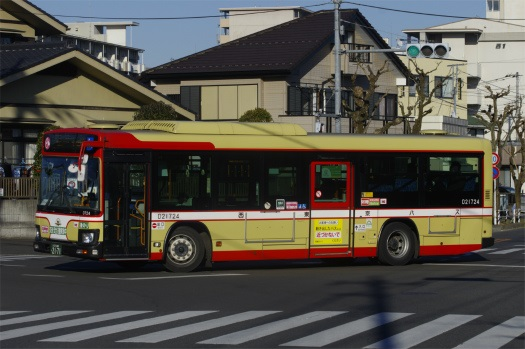 f:id:nakayamakaisoku:20210212113342j:plain
