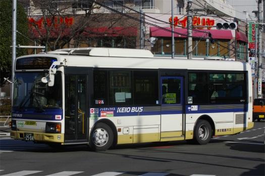 f:id:nakayamakaisoku:20210212113716j:plain