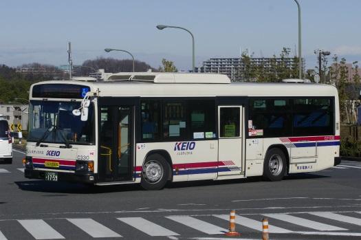 f:id:nakayamakaisoku:20210217133858j:plain