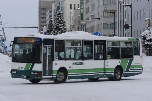 f:id:nakayamakaisoku:20210305123145j:plain