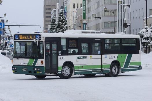 f:id:nakayamakaisoku:20210305123200j:plain