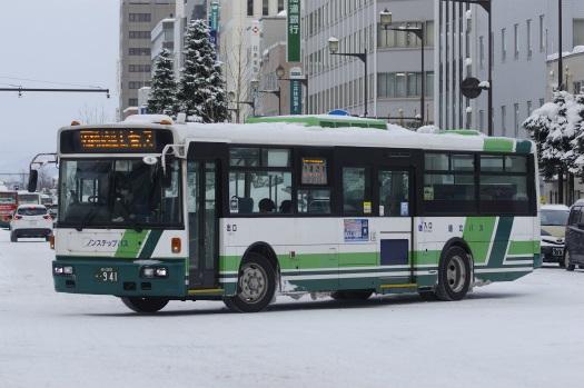 f:id:nakayamakaisoku:20210305123221j:plain