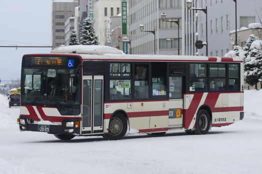f:id:nakayamakaisoku:20210305123224j:plain
