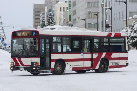 f:id:nakayamakaisoku:20210305123227j:plain