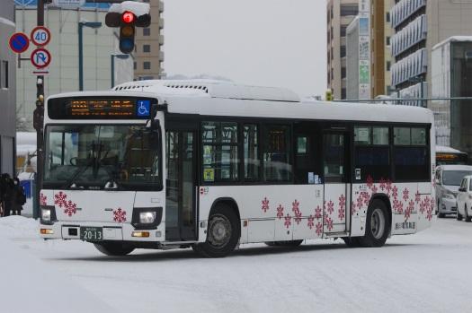 f:id:nakayamakaisoku:20210305123234j:plain