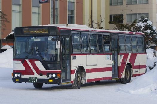 f:id:nakayamakaisoku:20210312115317j:plain