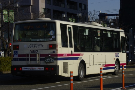 f:id:nakayamakaisoku:20210324163542j:plain